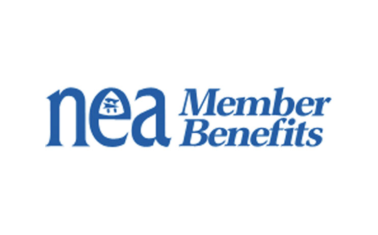 NEA_benefits