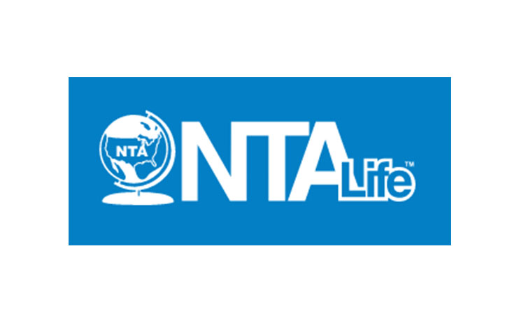 NTA_benefits